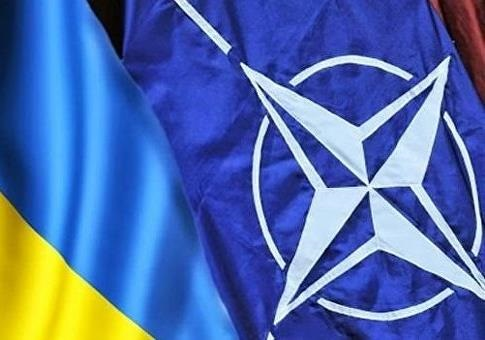 Украина-НАТО: фейковый популизм власти
