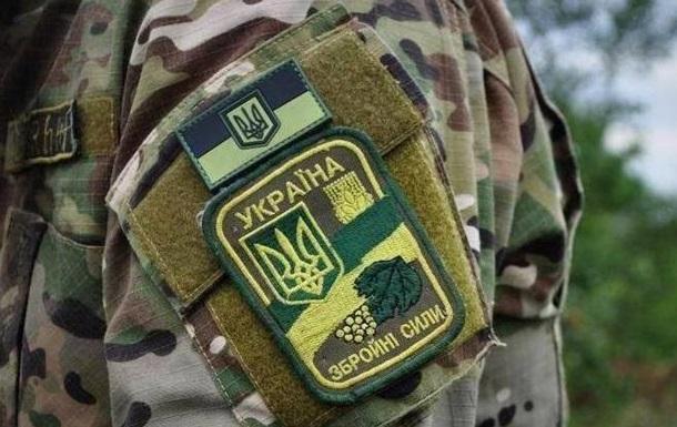 В Одесской области военные подрались с гражданскими: есть жертвы