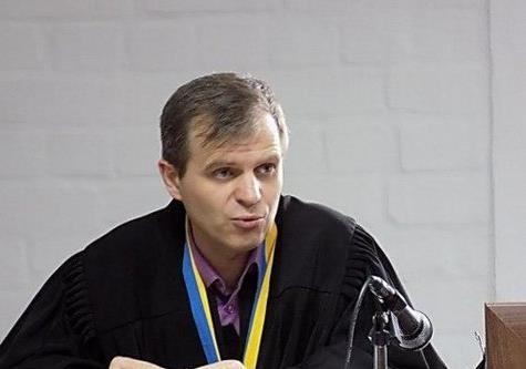 Николаевская прокуратура нарушает закон и унижает судей – судья Дирко