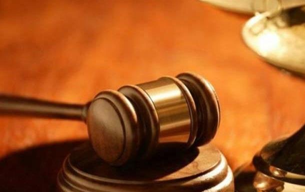 Украинский суд: безответственность или импотенция?