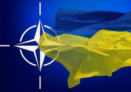 Аспирантура будет долгой. Несколько выводов о вступлении Украины в НАТО