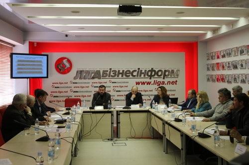Лидеры трудовых профсоюзов объединились для защиты ФФСУ