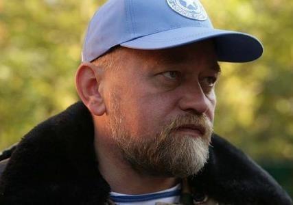 «Дело Рубана» - «охота на Савченко» и информ - жвачка для доверчивого электората
