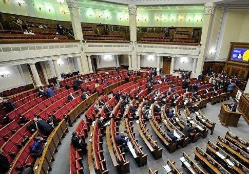 Конституционное собрание обеспечит путь к благополучию народа