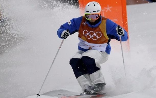 Корейских олимпийцев пожизненно отстранили за сексуальные домогательства