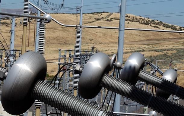 Тарифи на електроенергію підвищувати не збираються