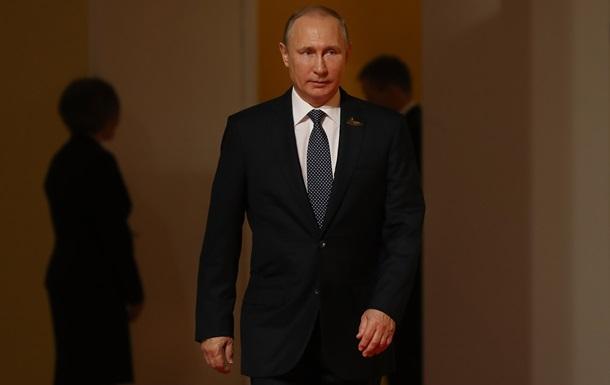 Богатейшие россияне при Путине стали богаче на $30 млрд