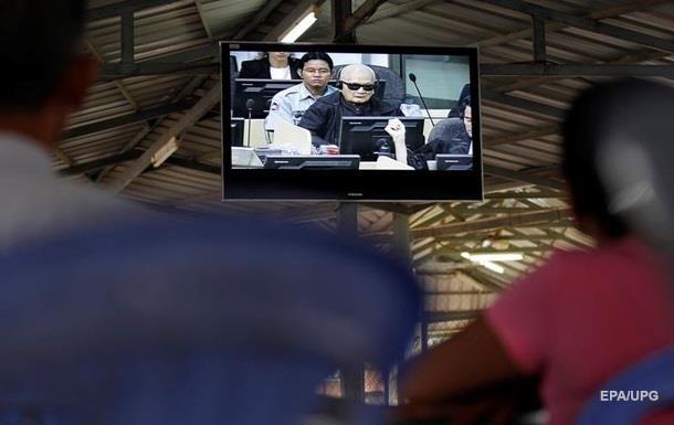 Отключение аналогового телевидения перенесли