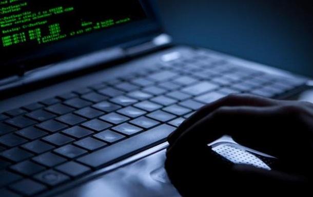 США обвинили Россию в кибератаках на электросети