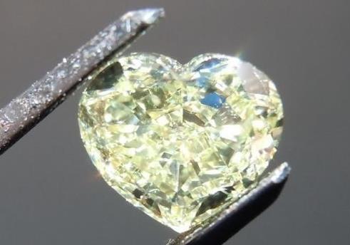 О бриллиантах и кадрах