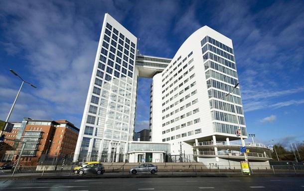 НАБУ назвало страны, где наследили украинские коррупционеры