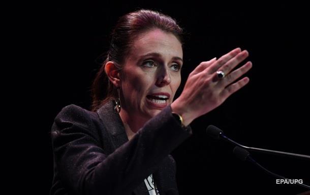 Отравление Скрипаля: Новая Зеландия  заморозила  переговоры о ЗСТ с Россией