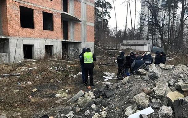 У поліції розповіли подробиці смерті 13-річної дівчинки в Києві