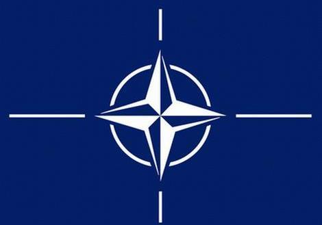 Ихтамнет. Как НАТО разворачивается на территории своего «аспиранта» Украины