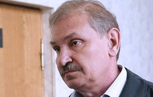 Російського олігарха Глушкова задушили повідцем для вигулу собак - ЗМІ