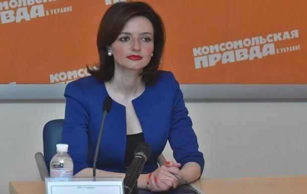 МИД ответил на претензии РФ относительно выборов