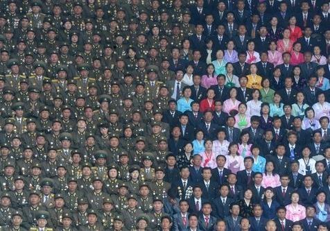 Ким Чен Ын готов договориться с Трампом: цена вопроса