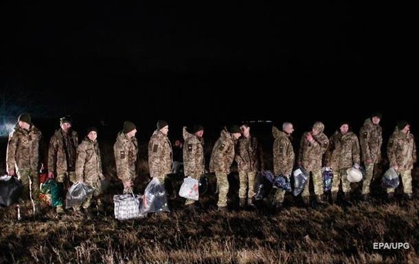 ООН зафіксувала тортури заручників на Донбасі