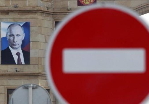 Европа не признала выборы в Крыму: что дальше