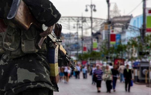 Ликвидировать гражданских: почему АТО-шники убивают мирных украинцев