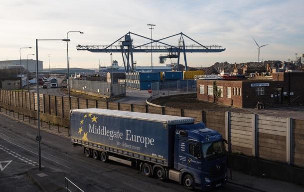 Частка українського експорту в ЄС досягла 45% - Гройсман