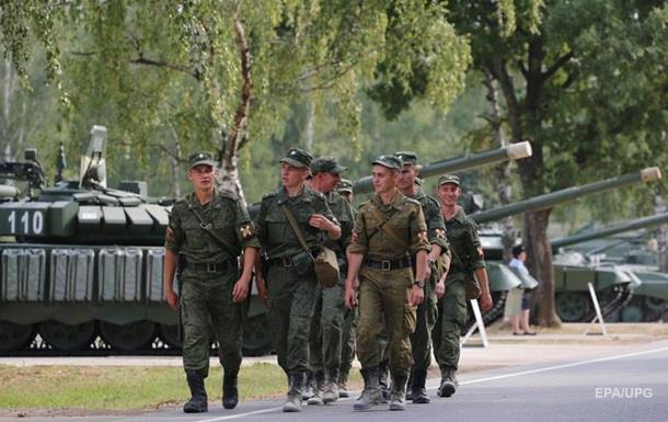 В армію Росії призвали майже 5000 кримчан - ООН