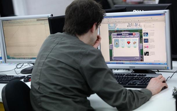 Украинские стартапы за пять лет получили $400 млн