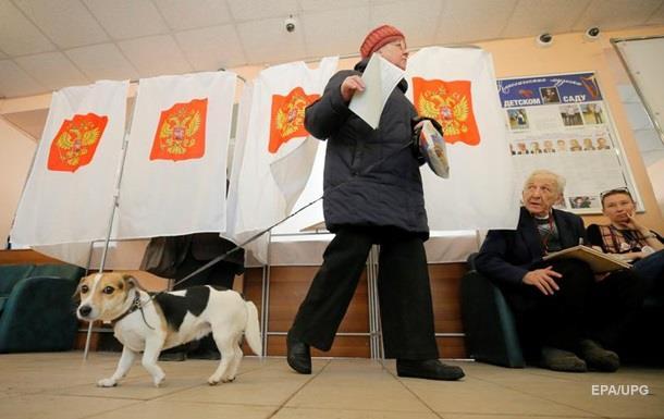В России за ночь появилось 1,5 миллиона избирателей – СМИ