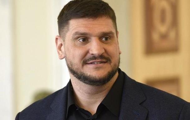 Бои без правил в Николаеве»: на губернатора Савченко натравили СБУ — в области