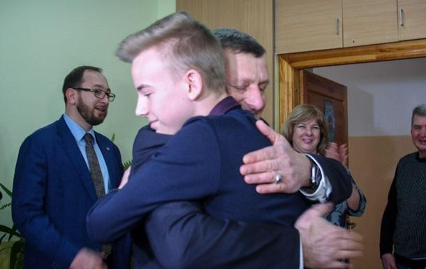 Дуже важливо, аби українське суспільство було консолідоване