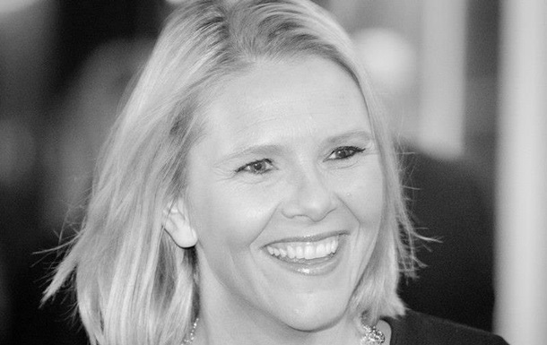 Министр юстиции Норвегии подала в отставку из-за поста в соцсети