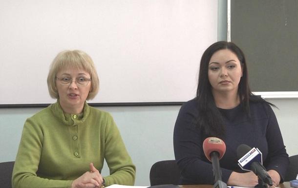 У Донецьку проведуть засідання  народного трибуналу громадян України