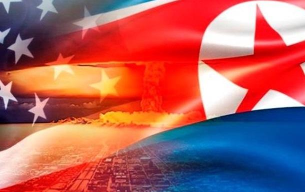 США и КНДР будут договариваться: кто пойдет на уступки