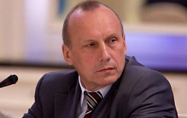 Нардепа Бакуліна викликали в Генпрокуратуру