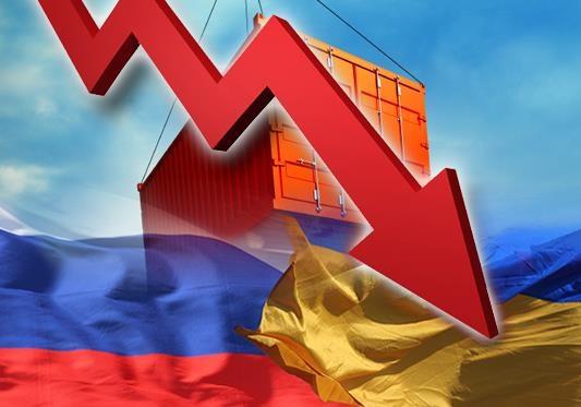 Разрыв экономического сотрудничества с Россией ― политика выше здравого смысла?