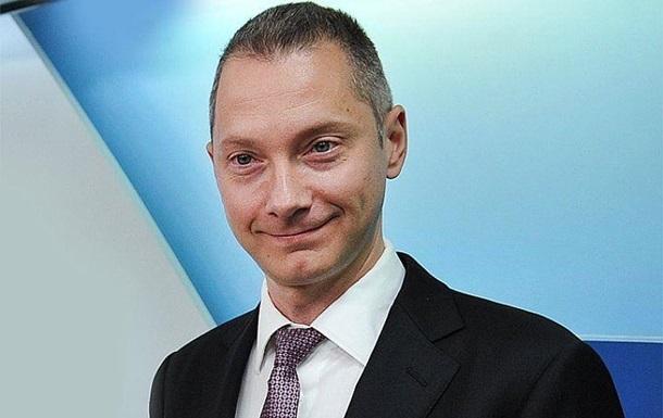 Экс-глава АП Ложкин инвестировал в строительство в Германии