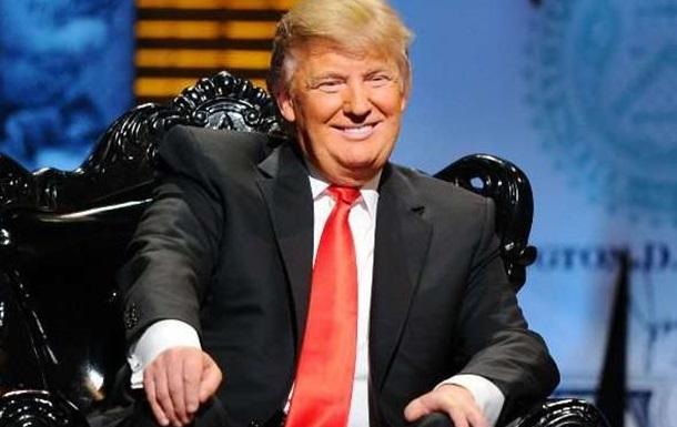 Трамп стремится к выгодной сделке