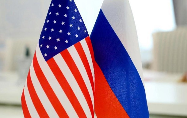 Элита США нацелена на продолжение геополитической войны