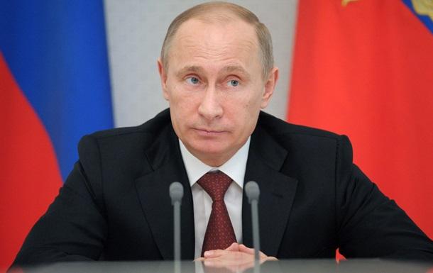 Когда Россия ответит за грехи?