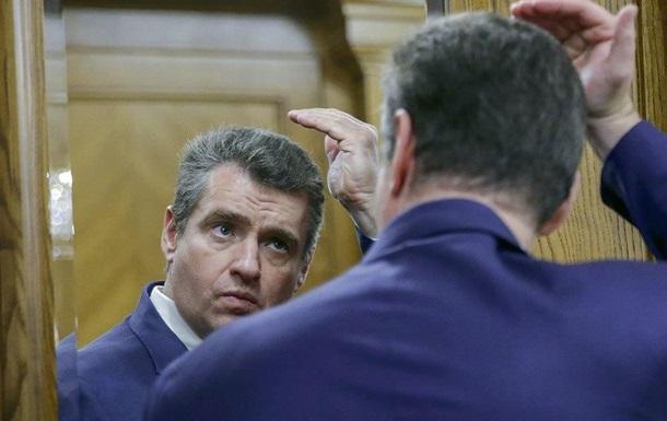 Комиссия Госдумы РФ оправдала обвиненного в домогательствах депутата