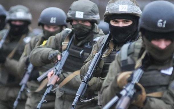 Эксперты НАТО: управление по стандартам альянса разбивается об наш менталитет
