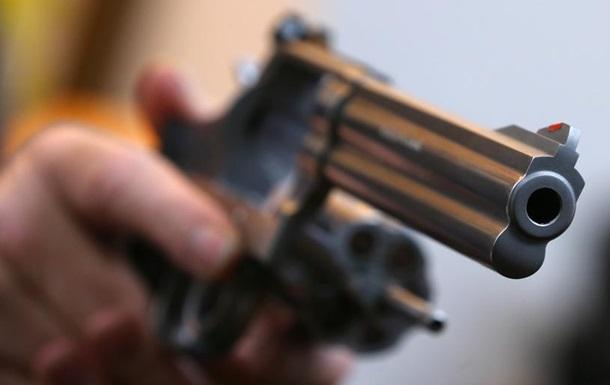Майже 25 тисяч одиниць зброї вважаються у ФРН зниклими