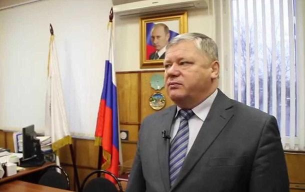 У Росії заявили про нестачу перегною