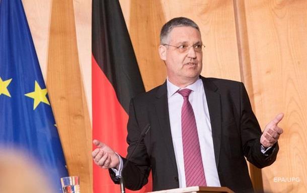 Лідери ЄС вирішили відкликати посла з Росії