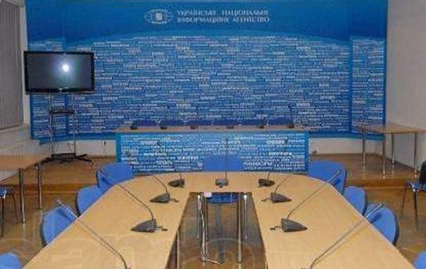 Нові методи гібридної війни проти України
