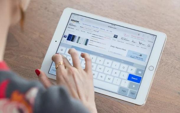 Apple готовится представить дешевый iPad - СМИ
