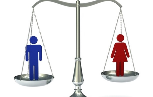 Права жінок в Україні