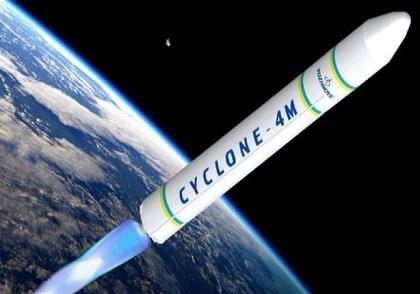 12 космодромов или Нью-Васюки в украинско-канадском формате