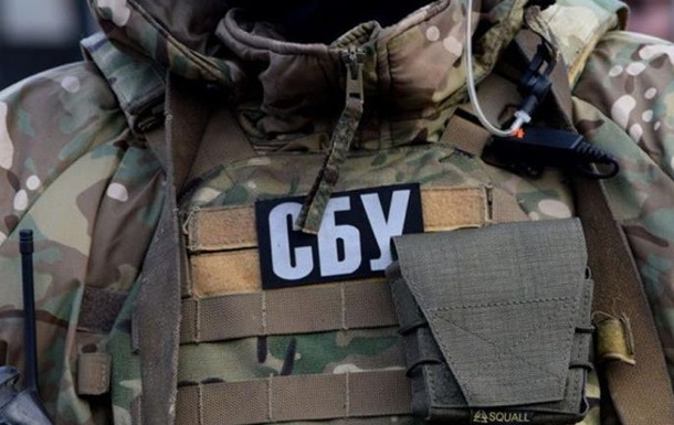 СБУ запобігла 17-ти терактам
