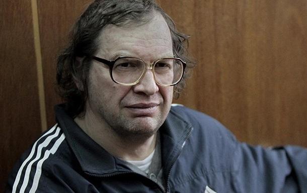 У Москві помер Сергій Мавроді